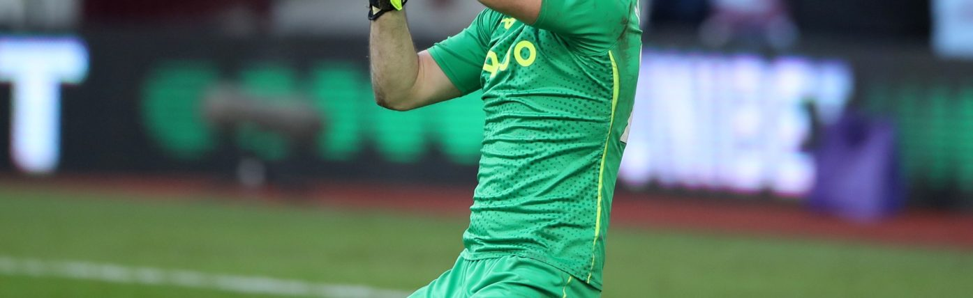 Villa bank 11th clean sheet as Martinez bags another haul
