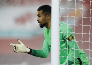 Salah and blanks again as Brighton defensive assets shine ahead of good run 3