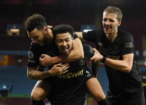 Salah and blanks again as Brighton defensive assets shine ahead of good run 2