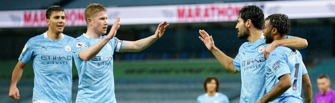 Will Kevin De Bruyne's return from injury affect Ilkay Gundogan's FPL form?