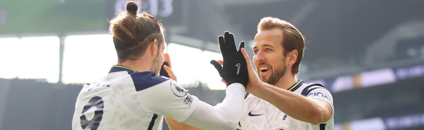 Can we trust Gareth Bale as an FPL asset under Jose Mourinho?