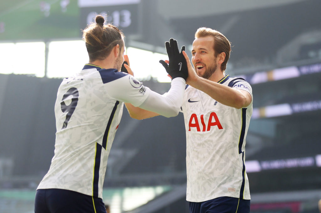 Gameweek 28 Scout Picks built on Spurs, Everton and Villa assets 2