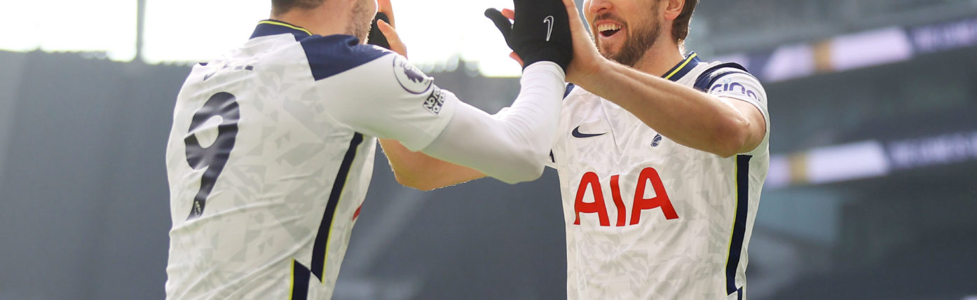 Gameweek 28 Scout Picks built on Spurs, Everton and Villa assets 2