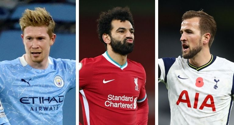 Who is the best FPL captain for Gameweek 31?