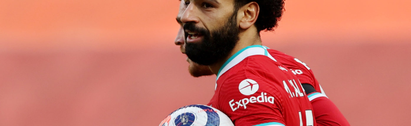 The best premium FPL midfielders for 2021/22