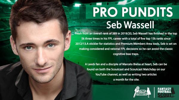 Pro Pundits 23