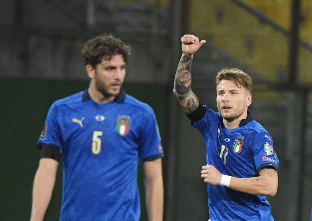 Euro 2020 Fantasy strategy guide: How best to use captains and substitutes