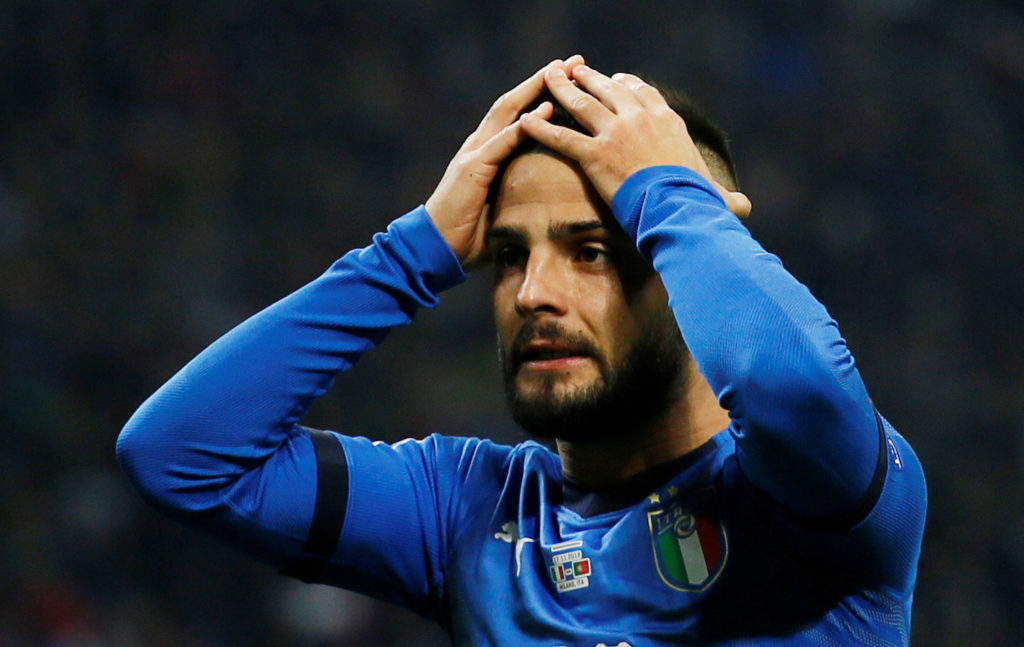 Euro 2020 Team Previews – Italy: Best Fantasy players, qualifying stats and more 1