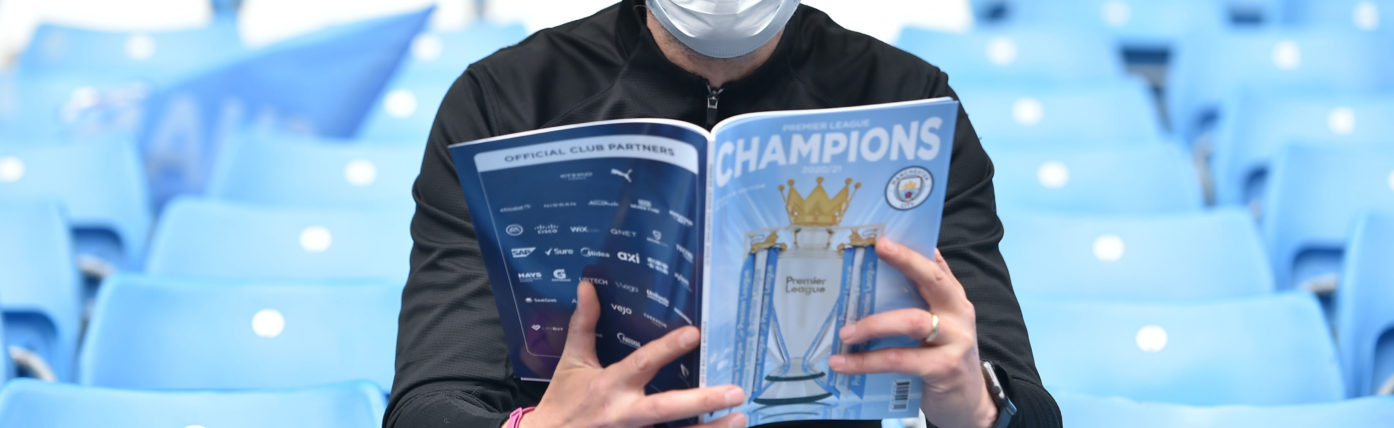 The Complete Guide to FPL Pre-Season 2021/22