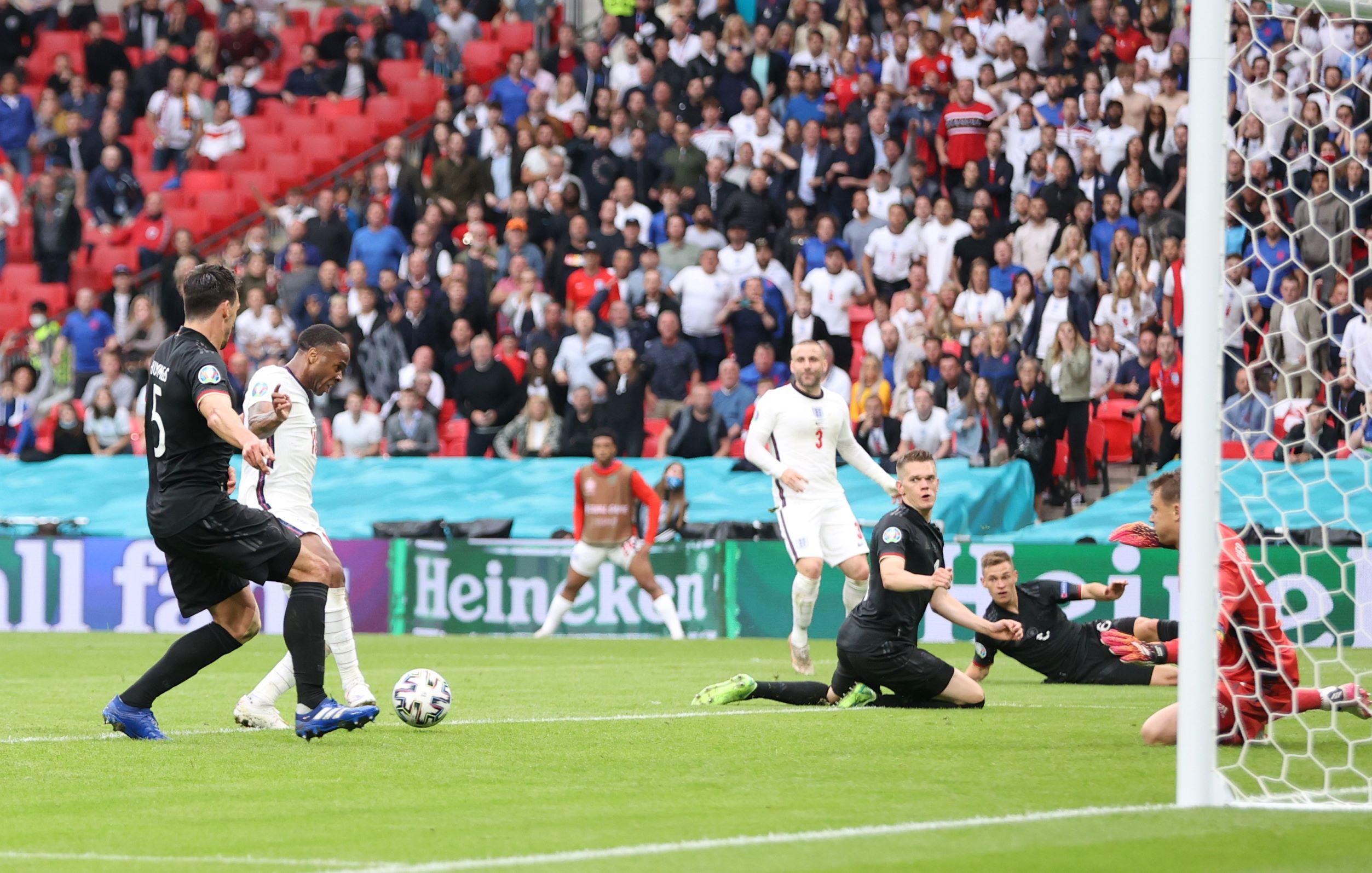 EURO 2020 Fantasy quarter-finals: Best players, team reveals and injury news