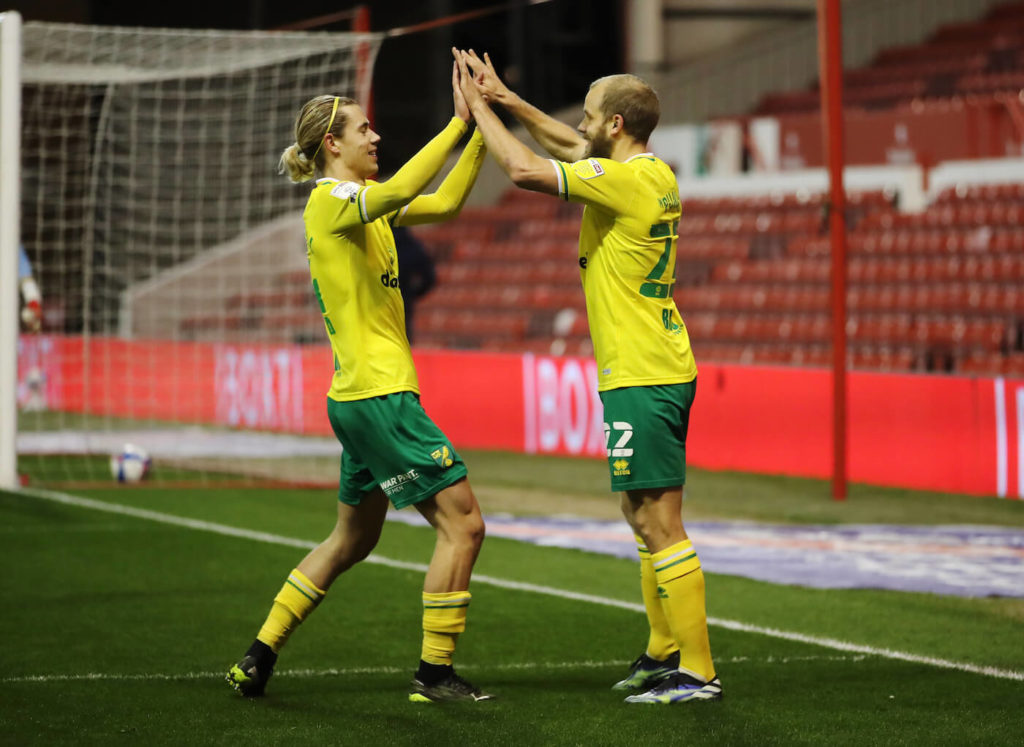 Assessing Teemu Pukki and Norwich City's attacking assets ahead of FPL return 2