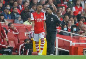 Lukaku on target as Chelsea assets prosper at Arsenal 5
