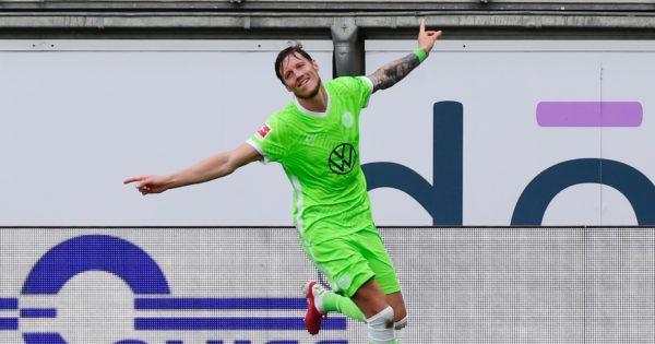 Fantasy Bundesliga Teams to Target   Fantasy Football Tips, News and Views from Fantasy Football Scout - Fantasy Football Scout