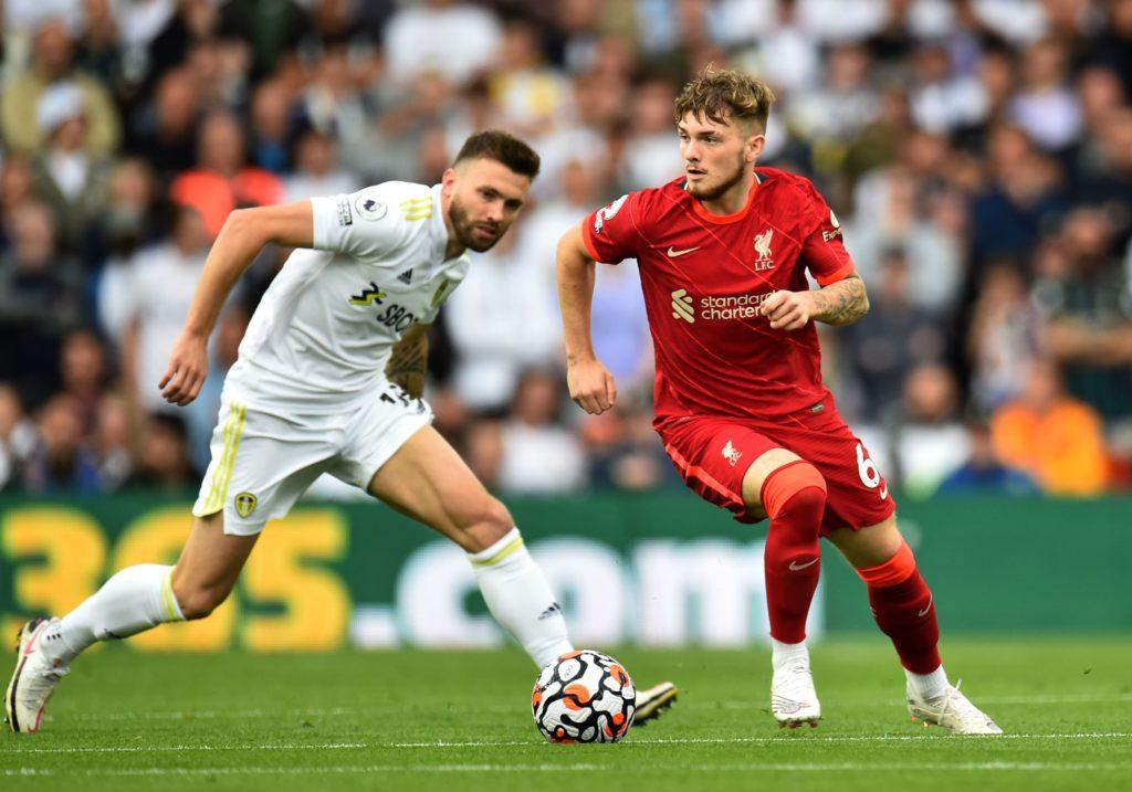 Salah on target as Liverpool assets prosper at Leeds 6