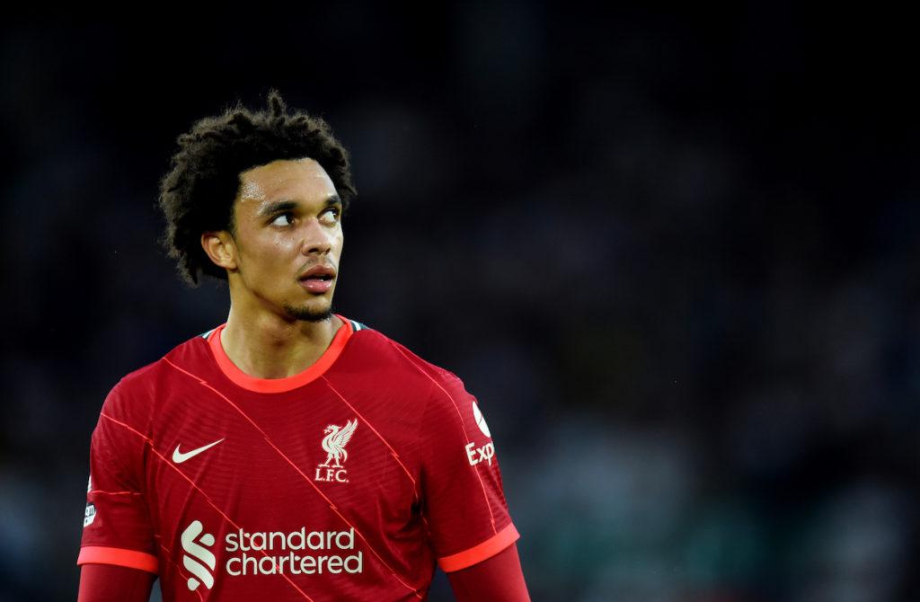 Salah on target as Liverpool assets prosper at Leeds 1