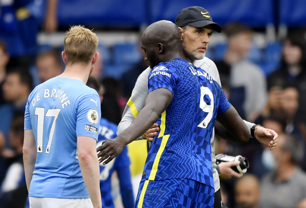 FPL Gameweek 6 round-up: Saturday review, injury news and the things we learned 2