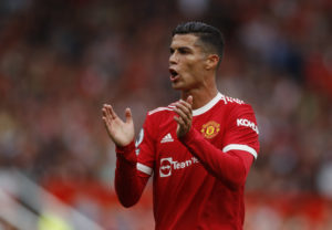 Ronaldo scores again, Shaw blanks, budget defender Duffy impresses: FPL notes