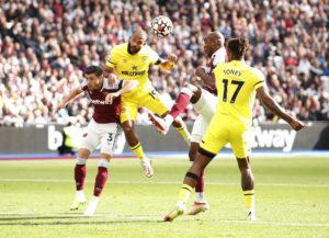 Brentford injury latest as budget FPL midfielder Mbeumo impresses 1