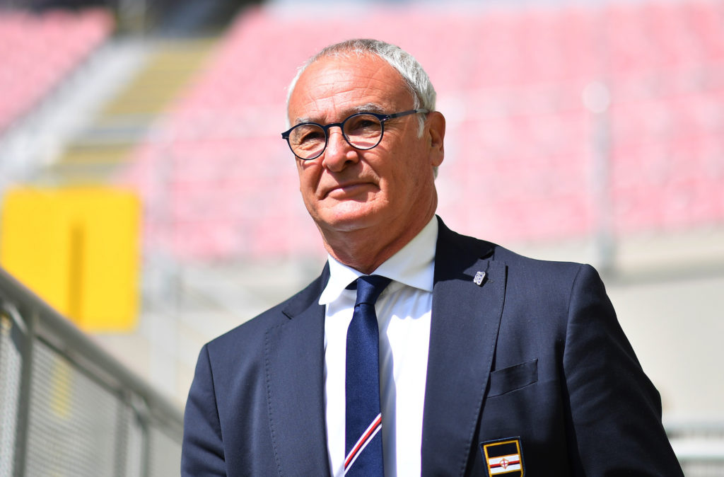 What can FPL managers expect from Claudio Ranieri at Watford?
