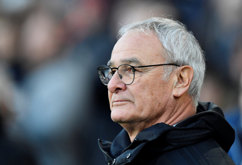 What can FPL managers expect from Claudio Ranieri at Watford? 1