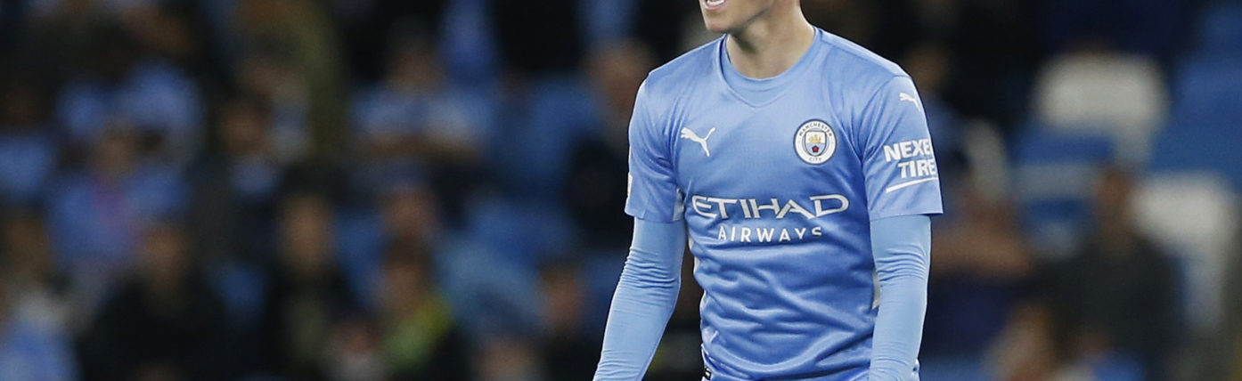 Who are the best Man City attackers to own in FPL ahead of Gameweek 8 fixture swing?